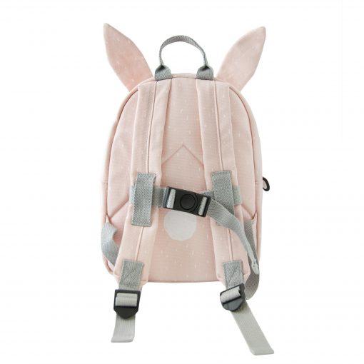 Backpack - Mrs. Rabbit 2