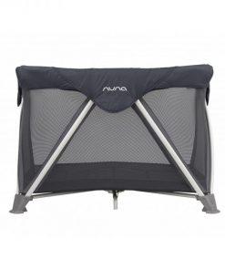 Nuna® Prenosna posteljica Sena Aire Aspen 2