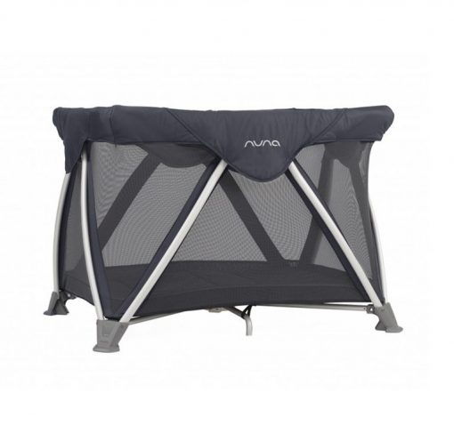 Nuna® Prenosna posteljica Sena Aire Aspen