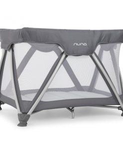 Nuna® Prenosna posteljica Sena Graphite