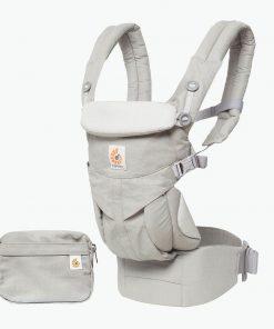 Pearl Grey 2