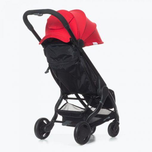All4Kids Egobaby voziček rdeč 56