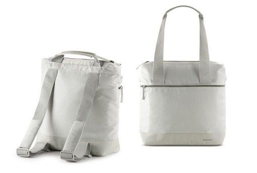 aptica back bag- dodatek