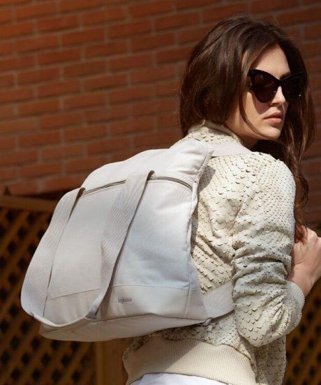aptica back bag- dodatekk