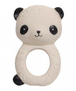 A Little Lovely Company - grizalo panda