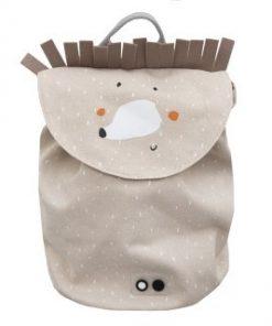 Backpack mini - Mr. Hedhedog