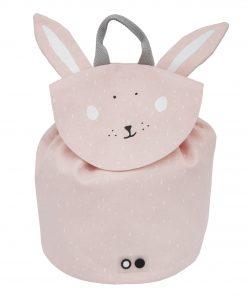 Backpack mini - Mrs. Rabbit
