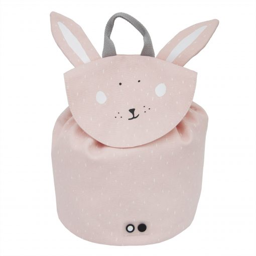 Backpack mini - Mrs. Rabbit
