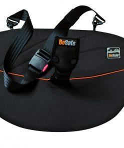 BeSafe® pas za nosečnice Fix