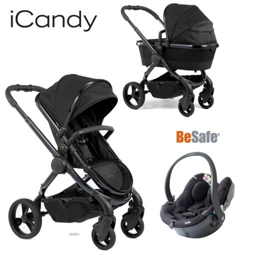 icandy-new-peach_3v1_dc-cerium_izi-go-modular-5