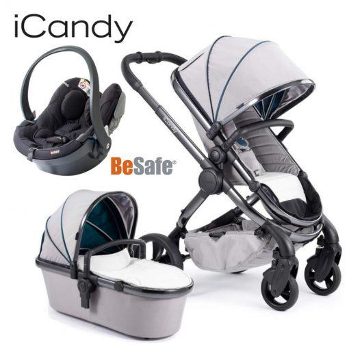 icandy-new-peach_3v1_dove_izi-go-modular-5