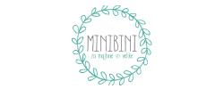 minibini-logotip