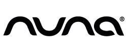 nuna-logotip
