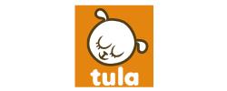 tula-logotip