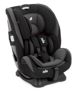 joie-every-stage-otroski-avtosedez--0-36kg---two-tone-black_1-5