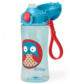 252625_02_zoo_locktopsportsbottle_owl_252625_s_2700_