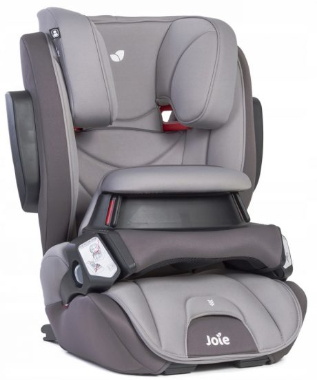 joie®-traver-shield-otroski-avtosedez-9-36kg---dark-pewter_1-5