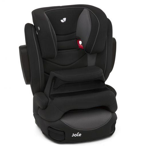 joie®-trillo-shield-otroski-avtosedez-9-36kg---ember_1-5