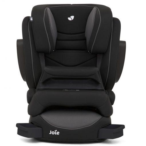 joie®-trillo-shield-otroski-avtosedez-9-36kg---ember_2-5