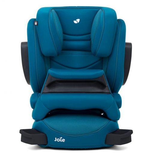 joie®-trillo-shield-otroski-avtosedez-9-36kg---pacific_2-5