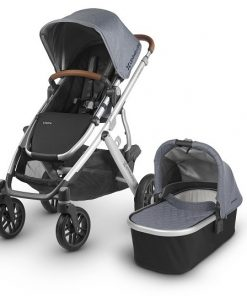 uppababy-vista-2018-gregory
