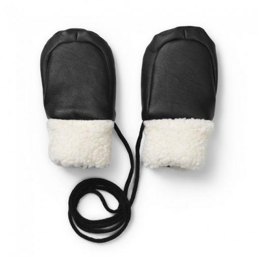 aviator-black-mittens-elodie-details_50620123128ec_2_1000px