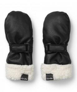 aviator-black-mittens-elodie-details_50620123128ef_1_1000px