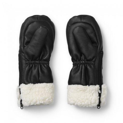 aviator-black-mittens-elodie-details_50620123128ef_2_1000px