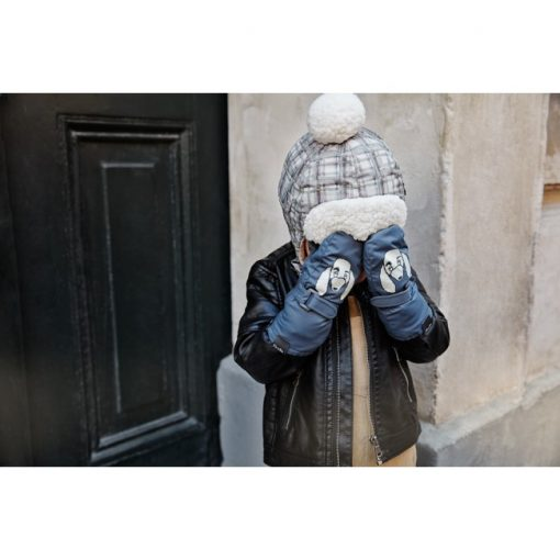 cap-mittens-aw19-elodie-details-lifestyle_1_1000px_1