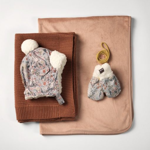 cap-mittens-wool-knitted-blanket-aw19-elodie-details-studio_1.1_2