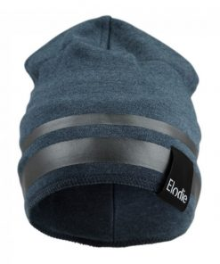 juniper-blue-winter-beanie-elodie-details_50530147192d_1_1000px