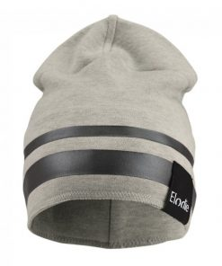 moonshell-winter-beanie-elodie-details_50530146112d_1_1000px