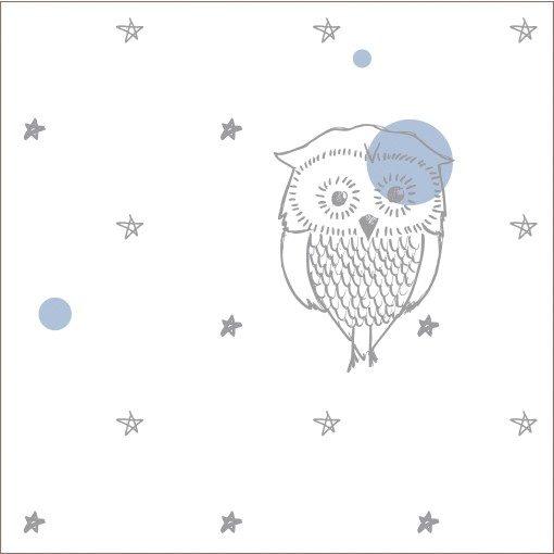 night-sky-hibour-fabric-swatch-5