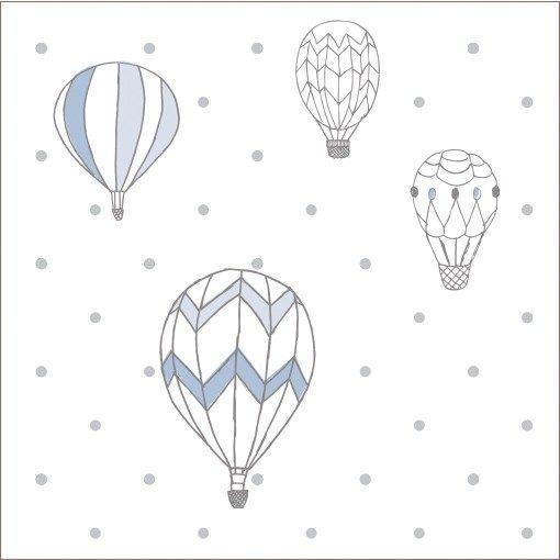 night-sky-hot-air-balloon-fabric-swatch-5
