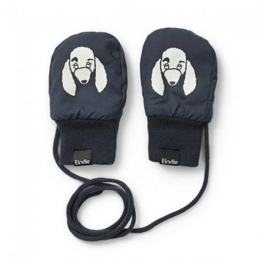 rebel-poodle-paul-mittens-elodie-details_50620124610ec_1_1000px