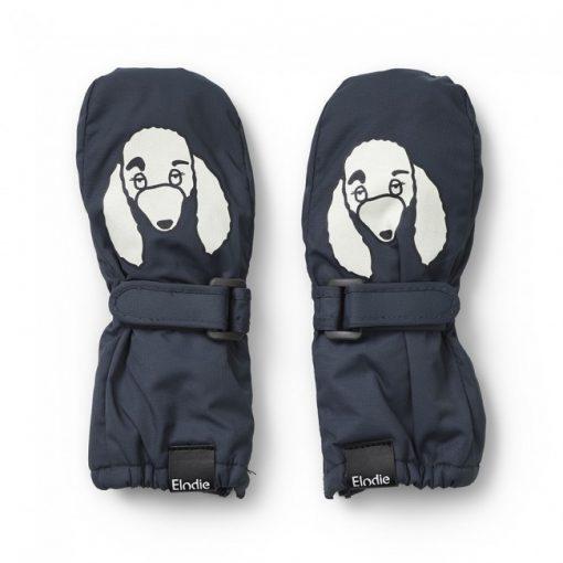 rebel-poodle-paul-mittens-elodie-details_50620124610ef_1_1000px
