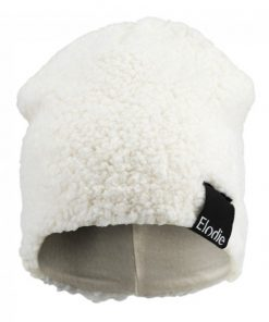 shearling-winter-beanie-elodie-details_50530151098d_1_1000px