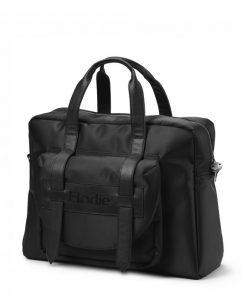 signature-edition-brilliant-black-changing-bag-elodie-details_50670132122na_1_1000px