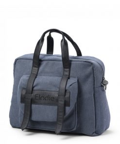 signature-edition-juniper-blue-changing-bag-elodie-details_50670130192na_1_1000px_1