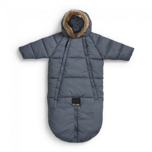 tender-blue-baby-overall-elodie-details_50510121190dc_50510121190dd_1_1000px