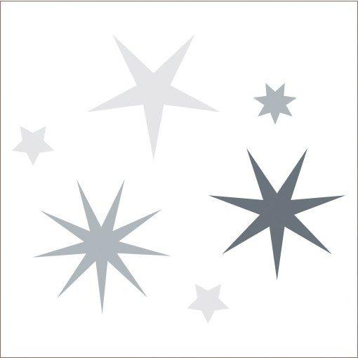 twinkle_starcluster_rgfb-5
