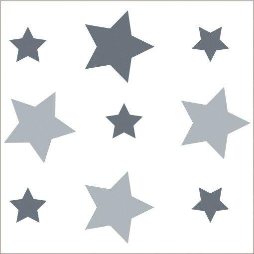 twinkle_stars_rgb-hhh