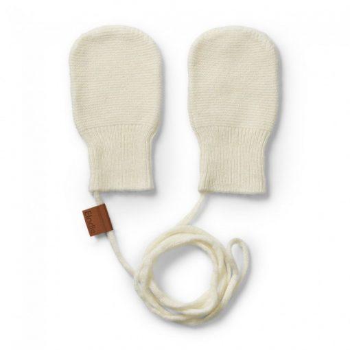vanilla-white-vintage-mittens-elodie-details_50625111102ec_1000px