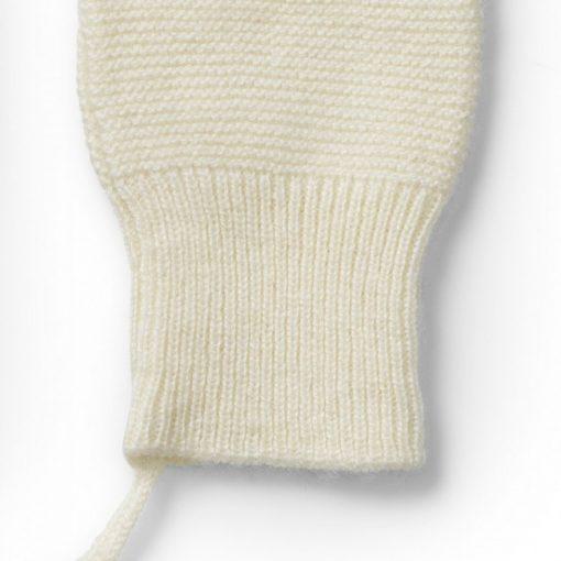vanilla-white-vintage-mittens-elodie-details_50625111102ec_2_1000px