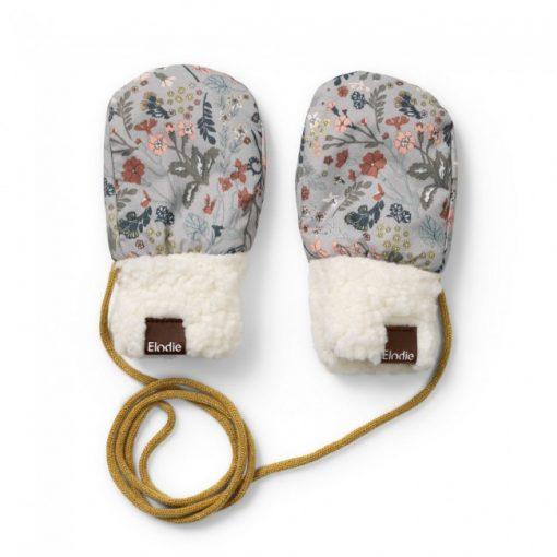 vintage-flower-mittens-elodie-details_50620121542ec_1_1000px