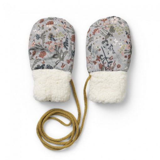 vintage-flower-mittens-elodie-details_50620121542ec_2_1000px