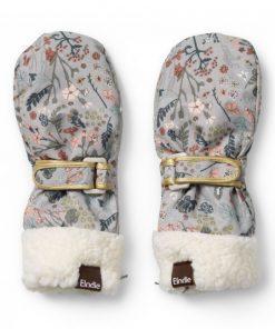 vintage-flower-mittens-elodie-details_50620121542ef_1_1000px