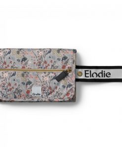 vintage-flower-portable-changing-pad-elodie-details_50675114542na_1_1000px
