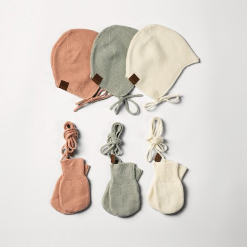 vintage-helmet-cap-vintage-mittens-aw19-elodie-details-studio_1.1