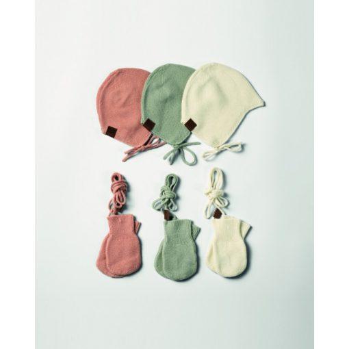 vintage-helmet-cap-vintage-mittens-aw19-elodie-details-studio_4.5_1